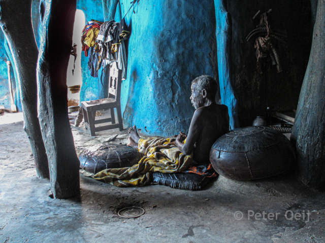 ghana 2014_village_man