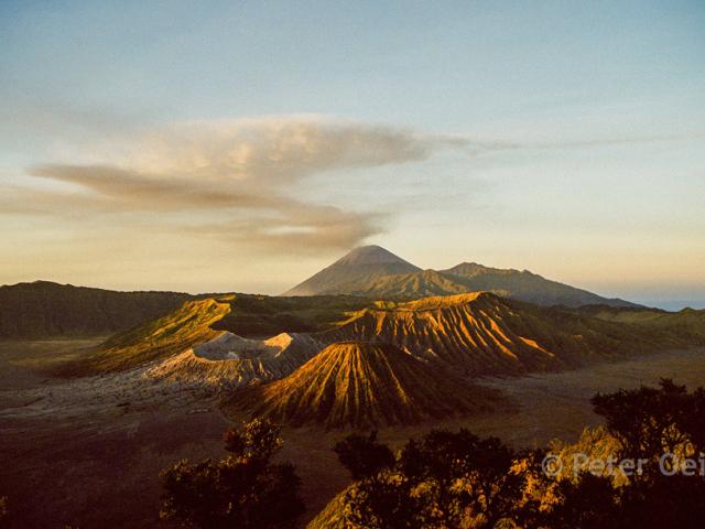 indonesia - 2003_bromo vulcano
