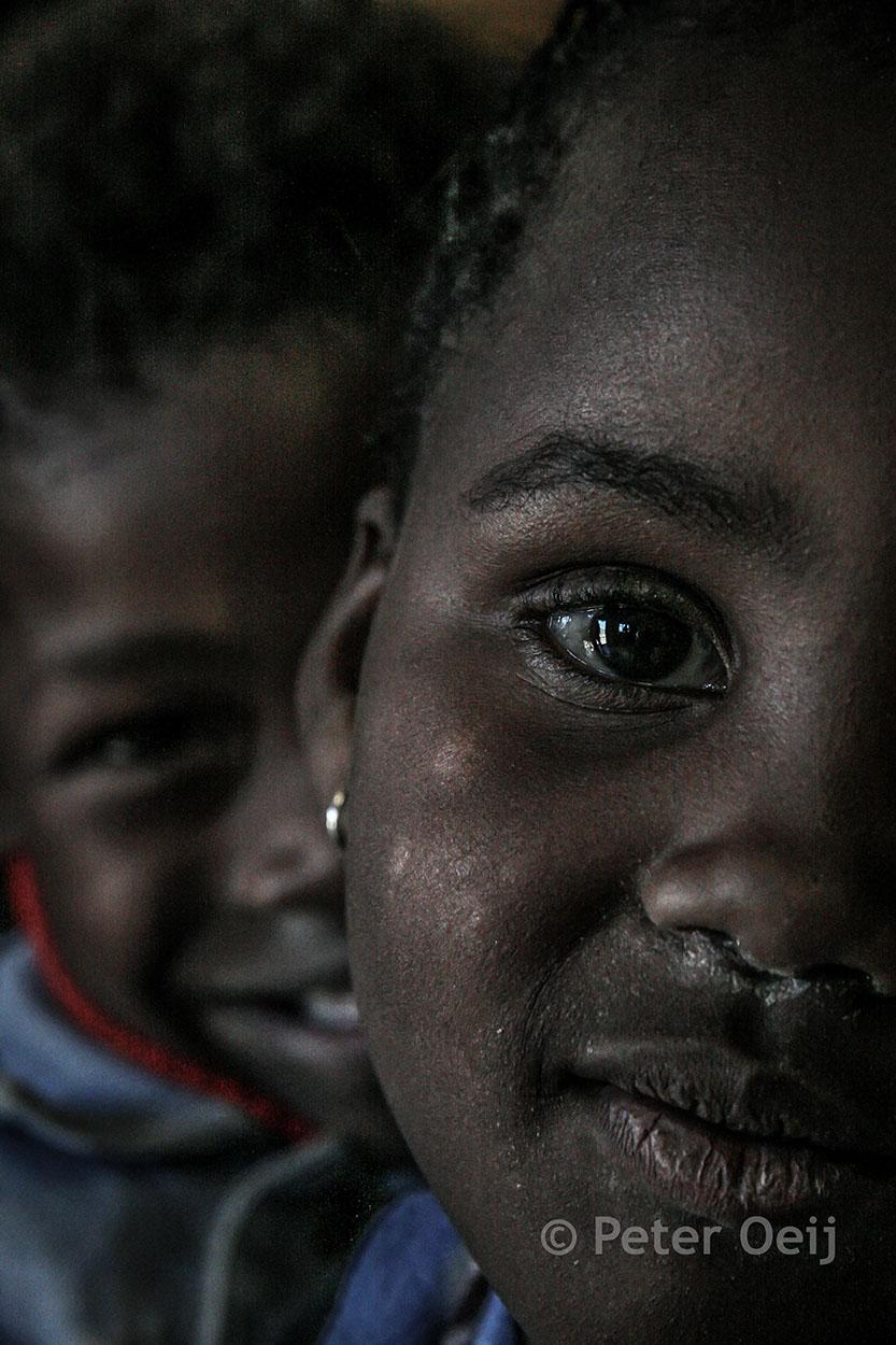 s-africa - 2006_kids