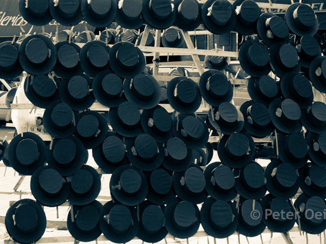 spain- 1980_hats